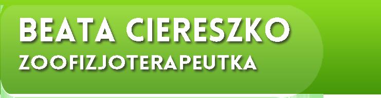Zoofizjoterapeuta Białystok